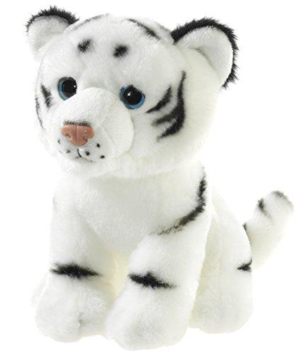 Heunec 278370 Plüschtier, Tiger