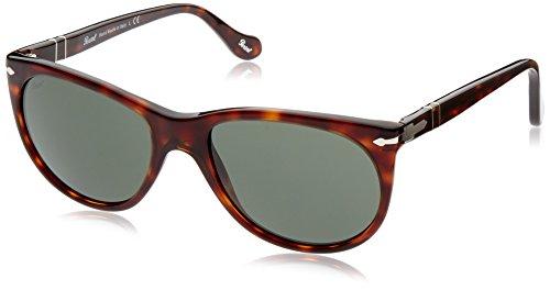 Persol PO3097 Sonnenbrille 53 mm, 24/31