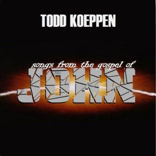 Todd Koeppen