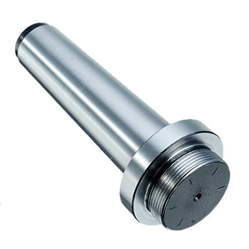 ZLININ Mt4 - Soporte de barra de mandrinar para cabeza perforadora con rosca M16X2.0P