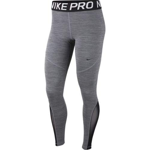 Nike W NP Tight Sport Trousers Mujer