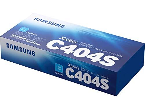 Impresoras Laser Color Samsung Marca HP