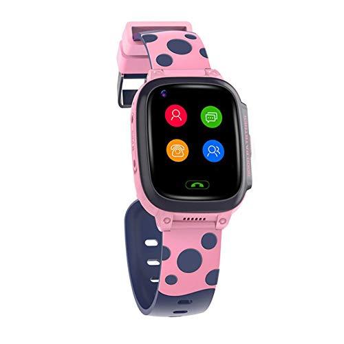 子供 gps 時計