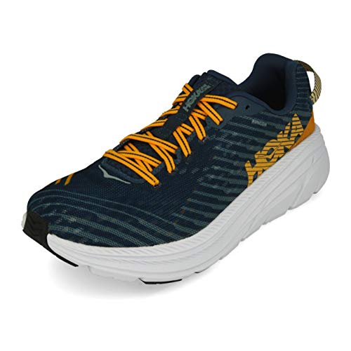 HOKA Rincon -1102874MBLD- (Fraction_44_and_2_Thirds)