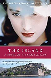 Best Travel Books -  the Island