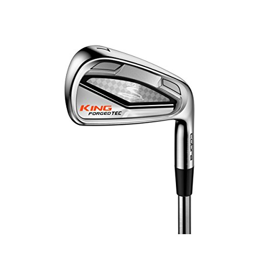 Cobra 2016 King Forged Tec
