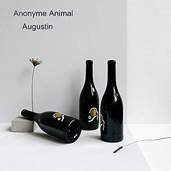 Anonyme animal