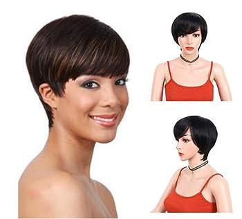 Best wig short hair Reviews