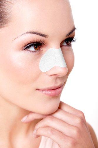CLEAR NOSE (boite de 30 sachets), traitement 2 en 1 de votre nez