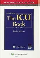Marino's The ICU Book International Edition, International Edition