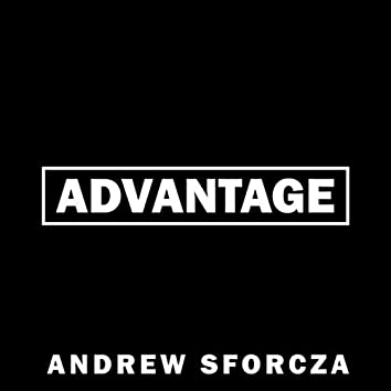 Advantage (Extended Version)