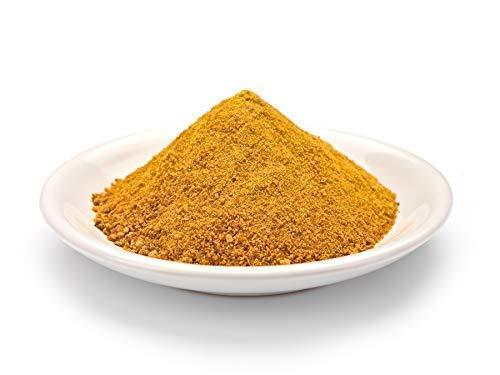 Bio Acerola Pulver 250 Gramm 25% natürliches Vitamin C, Topqualität aus Brasilien, reines Acerola ohne Zusätze
