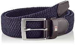 New Adan Belt