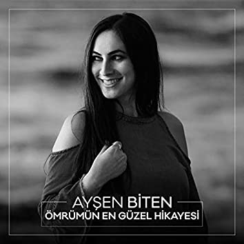 Ömrümün En Güzel Hikayesi (feat. SUWU)