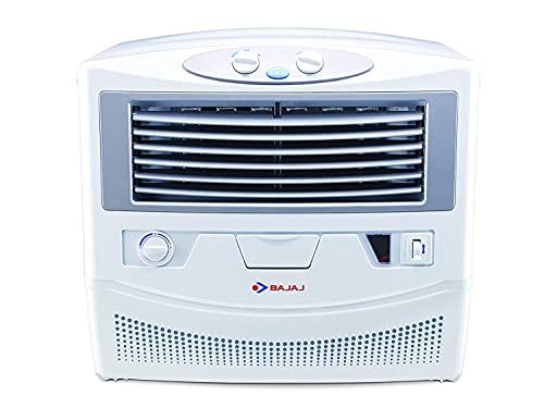 Bajaj MD2020 Window Air Cooler