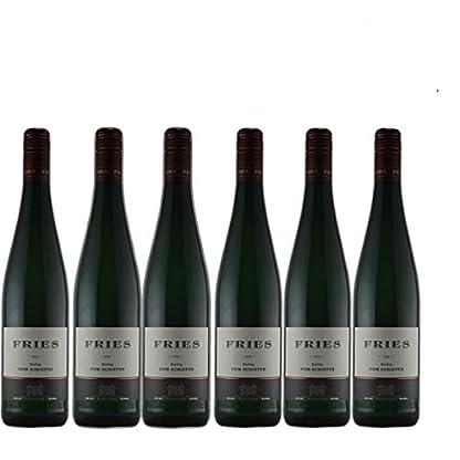 Weisswein-Mosel-Riesling-Weingut-Fries-vom-Schiefer-trocken-6×075