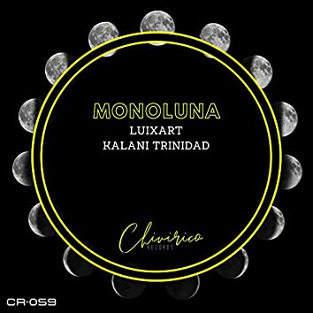 Monoluna