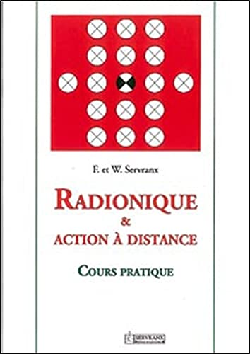 Hy8ebook radionique et action distance cours pratique by flix there are some stories that are showed in the book reader can get many real examples that can be greatknowledge it will be wonderful fandeluxe Gallery
