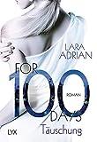 HFor 100 Days – Täuschung