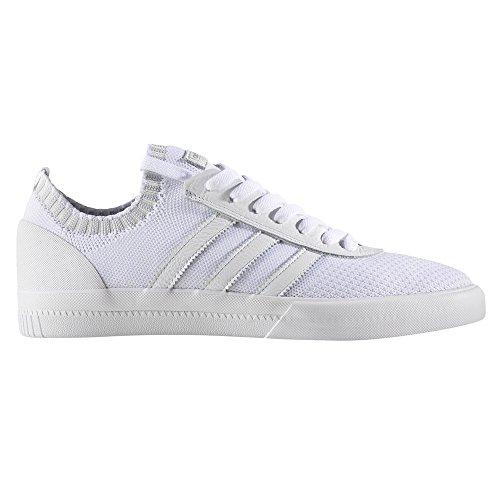 adidas Originals adidas Lucas Premiere PK Größe: 11(45-1/3) Farbe: Weiß