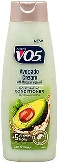 VO5 New 380598 Conditioner Avocado Cream 12.5 Oz (6-Pack) Shampoo Wholesale Bulk Health & Beauty Shampoo Acne Wash