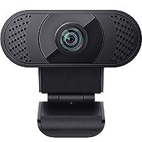 wansview Webcam 1080P mit