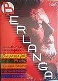 Pack: Berlanga (Incluye 5 Películas) [DVD]