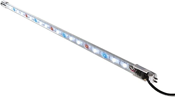 Elive Elite Led Tube for Plant and Coral
