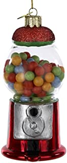 Best gumball christmas ornament Reviews