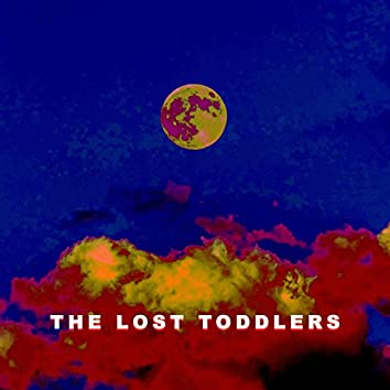 The Lost Toddlers