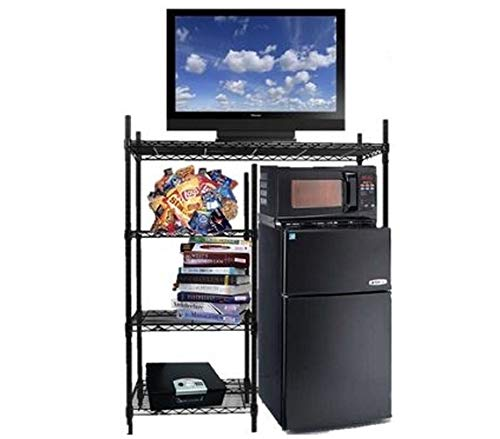 DormCo The Shelf Supreme - Adjustable Shelving