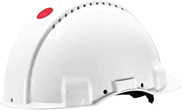 Amazon.es: casco obra