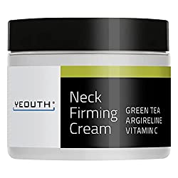 Yeouth Neck Forming Cream