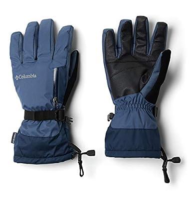Columbia Columbia Bugaboo Men's Interchange Glove by Columbia