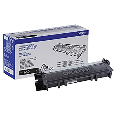 laser printer drums & toner