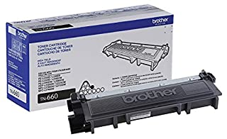 Brother TN660 High Yield Black Toner (B00LJO8EQS) | Amazon price tracker / tracking, Amazon price history charts, Amazon price watches, Amazon price drop alerts
