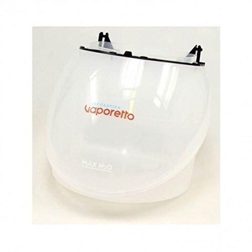 Polti Réservoir d'eau pour aspirateur Vaporetto Lecoaspira 690 700 710 AS810 FAV.