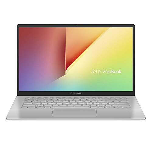 ASUS Laptop P1411FA-EK201R i3-8145, 14 inch, 4G RAM, 256G, W10P