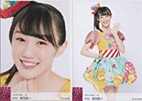 NMB48ランダム写真2019 May南羽諒
