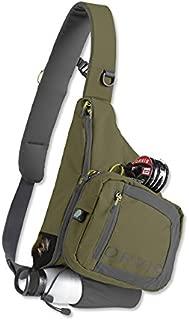 Orvis Safe Passage Sling Pack/Only Safe Passage Sling Pack