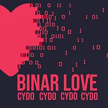 Binar Love