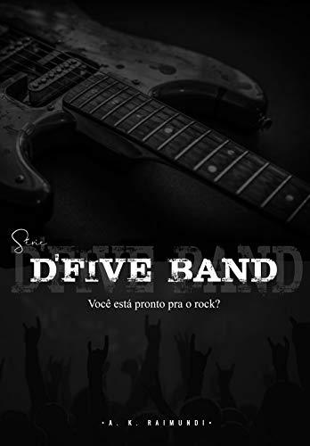 Box D'Five Band