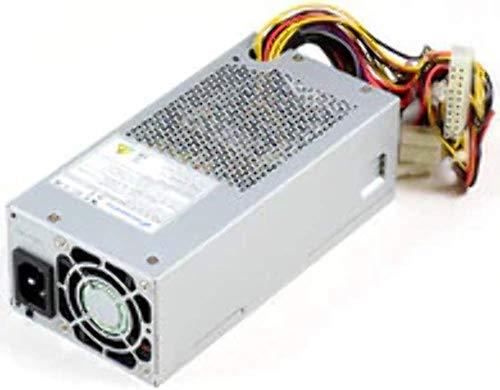 Acer PY.22009.003 220W Netzteil - Netzteile (220 W, 115-230, Aspire X1200, Aspire X1300, Aspire X1301, Aspire X1700, Aspire X1800, Aspire X3200, Aspire X3300.)