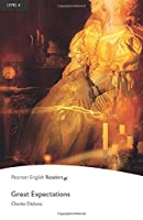 Penguin Readers: Level 6 GREAT EXPECTATIONS (Penguin Readers, Level 6)