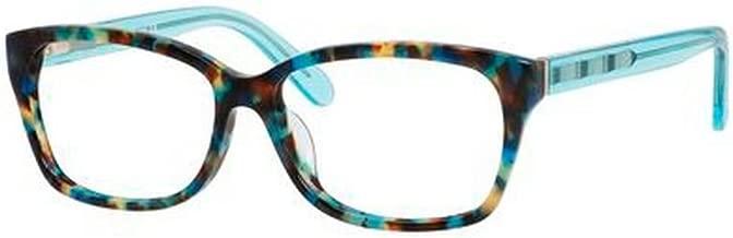 Best kate spade demi glasses Reviews