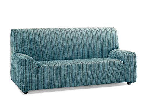 Sofa Azul Marca Martina Home