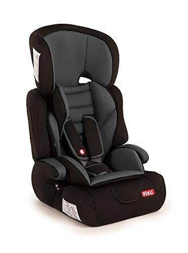 PIKU silla de coche para bebés