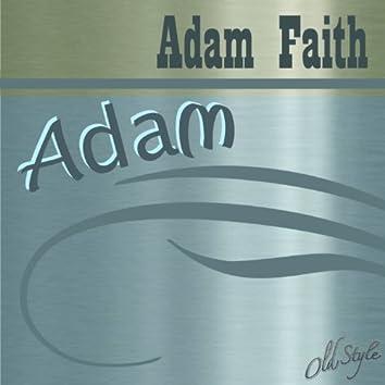 Adam (The Best Songs)