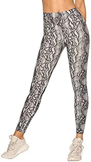 Lorna Jane Women's Complete Comfort Full Length Tight