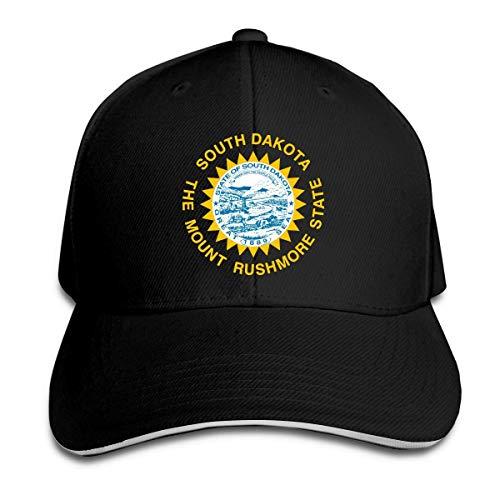Baseballmütze A-6 Intruder Logo Verstellbare Sandwichkappe Baseballmütze Casquette Hut